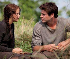 Hunger Games : tout ce qu'il faut se rappeler sur le premier film avant l'embrasement