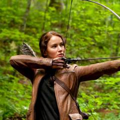 Hunger Games l'embrasement - Vous n'avez pas vu le 1er film ? Tout ce qu'il faut savoir !