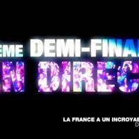 La France a un incroyable talent 2013 : Young Boyzz, Milan et Simon Heule iront-ils en finale ?