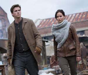 Hunger Games l'embrasement : nos 10 scènes préférées