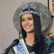 Miss Monde 2013 : Megan Young plus accro aux jeux vidéo qu'aux Barbies