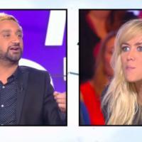 Enora Malagré : coup de gueule contre Cyril Hanouna à cause de son petit-ami