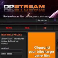 Streaming : DpStream, Allostreaming... les sites bloqués