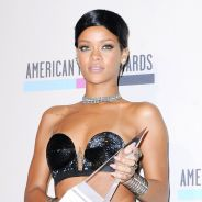 Rihanna, Taylor Swift, Kesha : le top/flop fashion de la semaine
