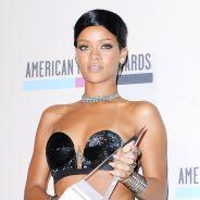 Rihanna, Taylor Swift, Kesha : le top/flop fashion de la semaine