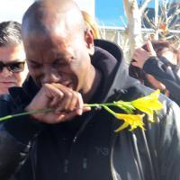 Paul Walker mort : son co-star de Fast & Furious en larmes sur les lieux du drame