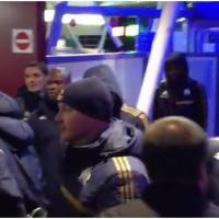 Florian Thauvin : baston et insultes pour son retour à Lille