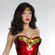 Man of Steel 2 : Wonder Woman interprétée par une bombe de Fast and Furious
