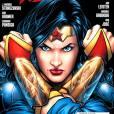 Man of Steel 2 : Wonder Woman débarque dans le film