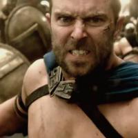 300 Rise of an empire : un trailer épique et convaincant