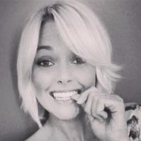 Caroline Receveur (Hollywood Girls 3) bientôt maman ? Stop la pilule, elle veut un bébé !