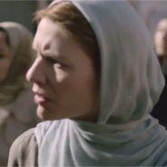 Homeland saison 3, épisode 11 : Carrie au secours de Brody