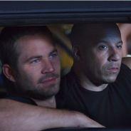 """Paul Walker mort : le tournage de Fast and Furious 7 """"va reprendre"""" assure le réalisateur"""