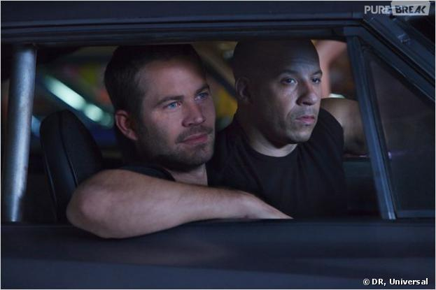 Fast and Furious 7 : le tournage va reprendre malgré la mort de Paul Walker