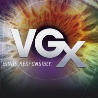 GTA 5, Game of Thrones, The Division... : palmarès et nouveautés des VGX 2013