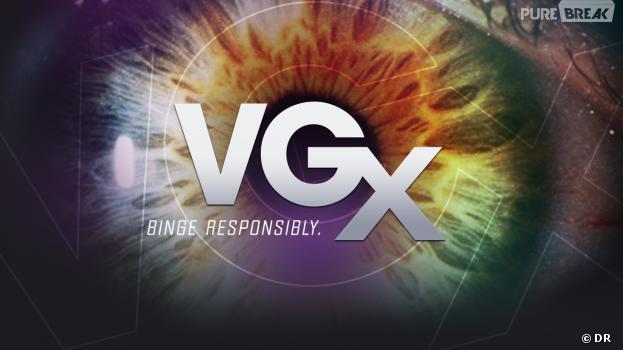 VGX 2013 : découvrez le palmarès et les trailers présentés durant l'événement dans la suite de notre diaporama.