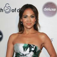 Jennifer Lopez : maman star de l'année au gala March of Dimes