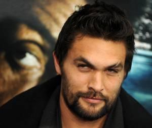 Man of Steel 2 : Jason Momoa au casting ?