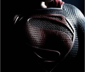 Man of Steel 2 : Superman cherche son méchant