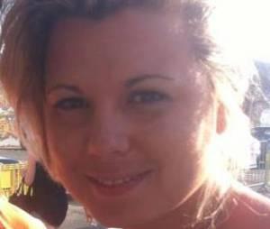 Secret Story : Cindy Lopes en guerre contre Giuseppe de Qui veut épouser mon fils sur Facebook