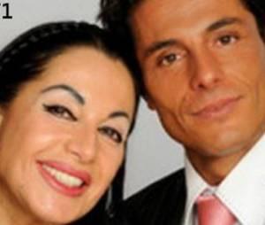 Secret Story : Cindy Lopes s'en prend violemment à Giuseppe sur Facebook