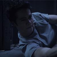 Teen Wolf saison 3, partie 2 : bande-annonce très dark pour Scott et les autres