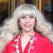 Lady Gaga ce héros : elle a sauvé une little Monster du suicide
