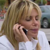 """Hollywood Girls 3 : retrouvailles tragiques pour la """"Real Housewives"""" Karine Kaplan et le Docteur Moretti"""