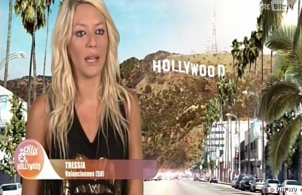 Les Ch'tis à Hollywood : Tressia se clashe avec Sofiane et Shanel