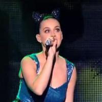 NMA 2014 : Stromae et will.i.am en duo, Shy'm draguée, le bug de Katy Perry... best-of de la soirée