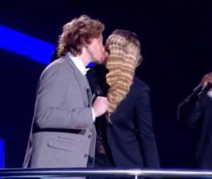 NMA 2014 : Nos Chers Voisins font le show à Cannes