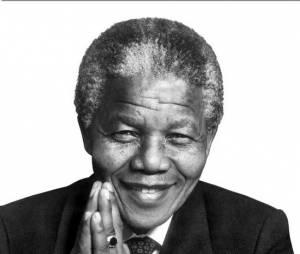 NMA 2014 : hommage à Nelson Mandela avec tous les artistes sur scène