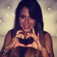 Nabilla Benattia VS Anaïs Camizuli : leurs fans en guerre sur Twitter