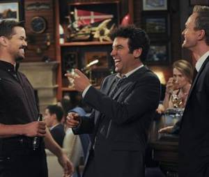How I Met Your Mother saison 9 : bande-annonce de l'épisode 13