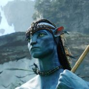 Avatar : les suites tournées en Nouvelle-Zélande, jackpot pour le pays