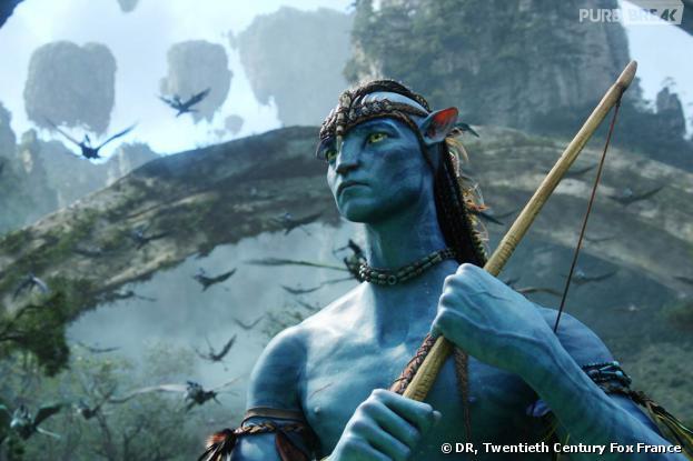 Avatar : les suites tournées en Nouvelle Zélande