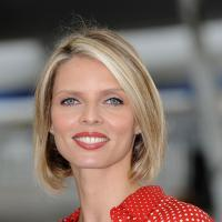 Miss Nationale VS Miss Prestige Nationale : Geneviève de Fontenay furieuse