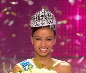 Miss France 2014, Miss Prestige Nationale et Miss Nationale : attention à ne pas confondre les trois