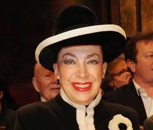 Geneviève de Fontenay : enervée après l'élection de Norma Julia, Miss Nationale