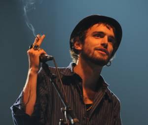 Soan : le vainqueur de l'édition 2009 se rate lors de l'enregistrement du prime spécial Noël de Nouvelle Star