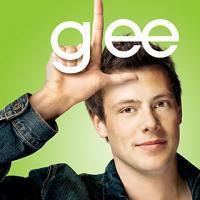 Glee, Dexter, Homeland : les moments marquants dans les séries en 2013