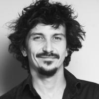 """Arnaud Tsamère : """"Chose promise"""" son nouveau spectacle"""