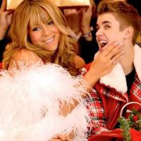 Justin Bieber, Flo Gaga, Lorie... : les pires chansons de Noël