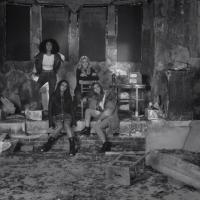 Little Mix : Little Me, le clip doux et mélancolique