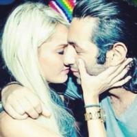 Aurélie Dotremont en couple : elle s'affiche avec son nouveau boyfriend sur Instagram