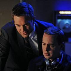 NCIS saison 11 : départ, déception et nouveau personnage au programme