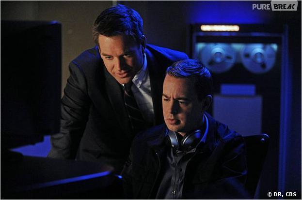 NCIS saison 11 : un départ, des déceptions et un nouveau personnage