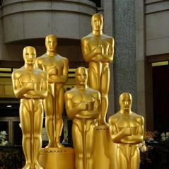 Oscars 2014 : la France déjà out pour le prix du meilleur film étranger