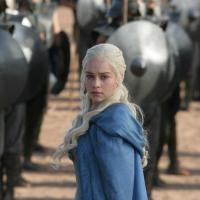 Game of Thrones débarque au cinéma