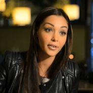 Nabilla Benattia : la star des zappings coûte très cher